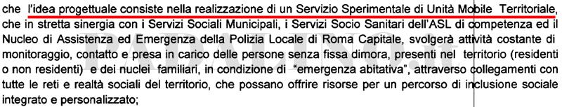 Servizio_Sperimentale_Unita_Mobile_Territoriale_evidenza
